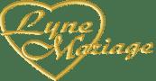Lyne Mariage à Cannes (06)